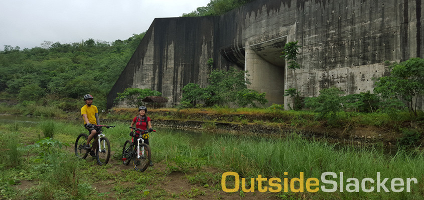 build laiban dam The laiban dam project is a billion dollar hydropower dam project of mwss if the laiban dam project pushes through, 7 barangays in tanay, rizal and 1 barangay in hen.